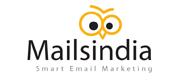 Mails India