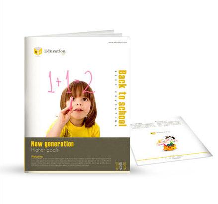brochures design service in chennai brochures design company in