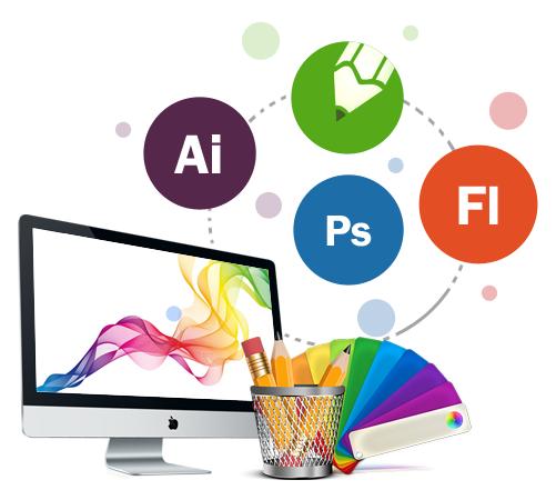 Virtual Branding
