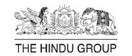 The Hindu Group