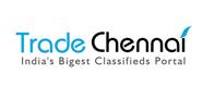 Trade Chennai